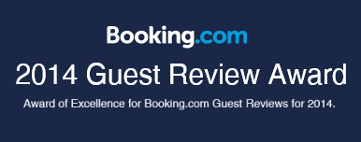 bookingcom-award